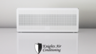 Florida Home Owners Must Change Their HVAC Air Filters Monthly